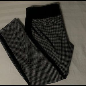 Vince Camuto dressed pants